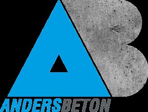 Anders Beton